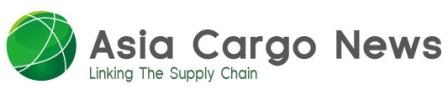 Asia-Cargo-News-Logo-2