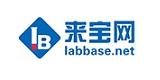 labworldexlogo (10)
