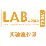 labworldiconcn