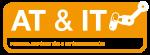 AT&ITlogo