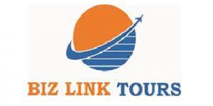 Biz-Links-Tours