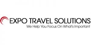 EXPO-Travel-Solution