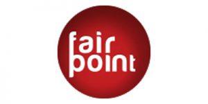 Fair-Point-GmbH-logo