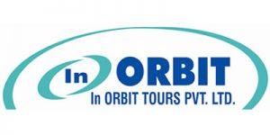 In-Orbit-Tours-logo
