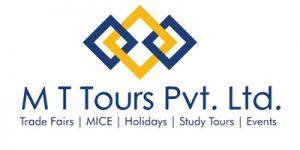 M-T-Tours-Pvt-Ltd