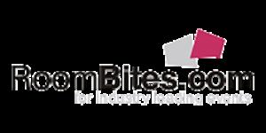 RoomBites