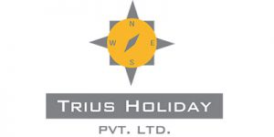 Trius-Holiday