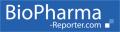 biopharmareporter