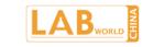 labworld_china_1
