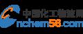 nchem56