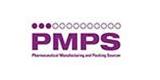 pmecmedia (67)