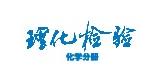 pmecmedia (8)