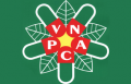 vietnampharmaceuticalcompaniesassociation_ministry_of_health