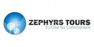 zephyrs-tours